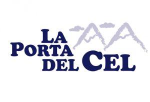 Logo La Porta del Cel